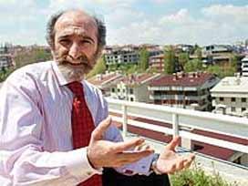 DEP'in eski milletvekili Orhan Doğan defnedildi.10688