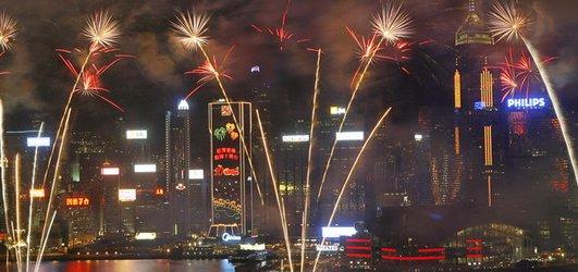 Çin, 2014 yılında turizimde ilk sırayı alacak.39618