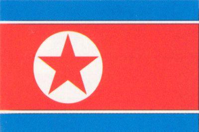Çin, Kuzey Kore'yi ikna etmeye çalışıyor .15054