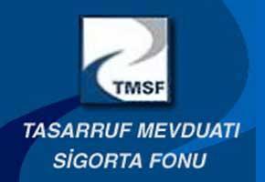 TMSF heyeti Uzan'ın yok dediği paralarına ulaştı.7375