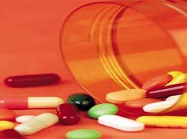 Bu ilaç piyasadan çekiliyor.7408