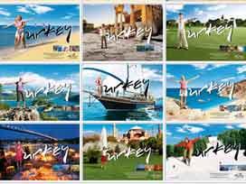 Turizmci hükümetten umutlu  .10137