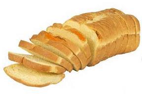 Ekmek soframızın vazgeçilmezi.8125