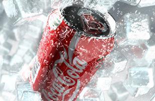 Zehirli Coca-cola'ya dikkat!.17332