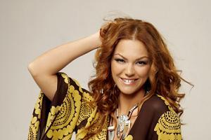 Eurovision'da Nez sürprizi!.11618