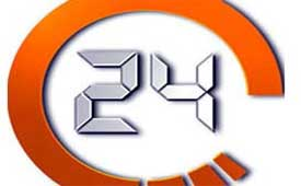 24 TV'ye yayın durdurma cezası verildi! Gerekçe ne?.5913