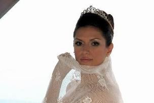 Tuğba Altıntop yeniden anne olmak istiyor.6733