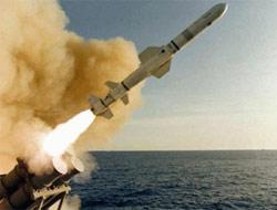 Rus nükleer denizaltısı füze denedi.12167