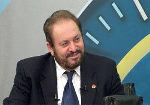 BTP Genel Başkanı Haydar Baş'ın 'Sosyal Devlet' projesi.10003