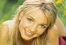 Britney yine skandal yarattı .10259