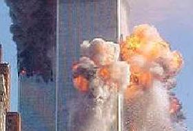 Terör örgütü El Kaide 11 Eylül'deki gücüne ulaştı!.10630