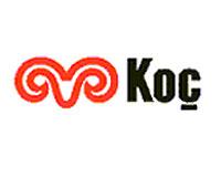 Koç Holding dünyanın en büyük 200 şirketi arasında .6044