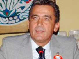 Mustafa Çulcu: Aldığımız terbiye istifayı gerektirdi.7009