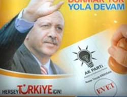 AKP neredeyse oyların yarısını aldı! Peki bunun sırrı ne?.19257