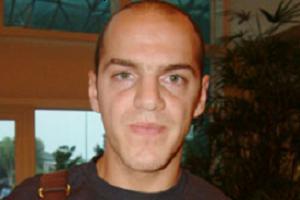 Volkan Arslan Antalyaspor'da.8377