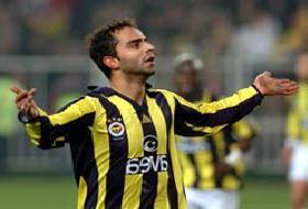 Fenerbahçe'de Semih şoku .14153