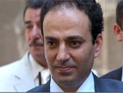 Baydemir'in 3.5 yıl hapsi isteniyor.13860