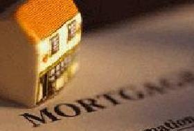 Mortgage sisteminin ikinci ayağı tamam .8664