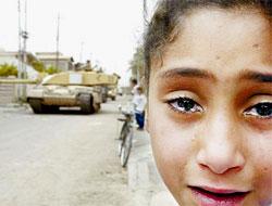 Irak yine kan g�l�: 9 �l�, 14 yaral� .13123
