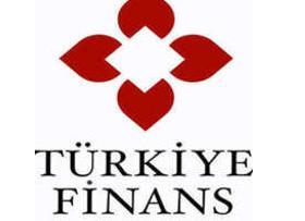 T�rkiye Finans Suudi NCB'ye sat�ld� .8128