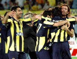 Fenerbahçe, Musa Kuş'a kızgın.51729