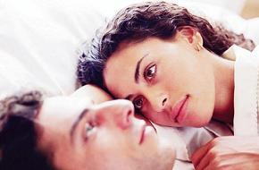 Eşim vajinismus, neden geçmiyor?.10202