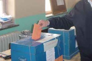 21 Ekim referandumunun kesin sonuçları açıklandı.9219