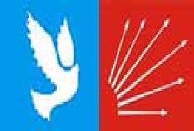 DSP aday gösterdi CHP tepki gösterdi! İki parti küstü.8918