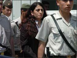 Bağımsız milletvekili Tuncel hakkında tahliye kararı çıktı.13008