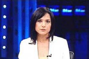 NTV'de perde arkasında inanılmaz bir skandal yaşandı.9012