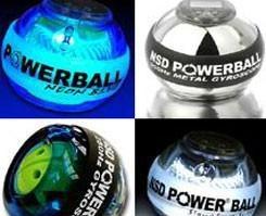 Gençlerin yeni çılgınlığı Powerball.13271