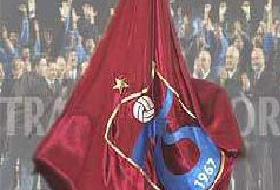 Trabzonspor 40 yaşında .13410