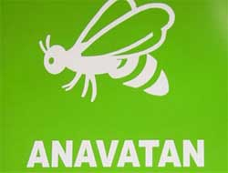 Anavatan 'aday paraları ödenmiyor' iddialarını yanıtladı.5339