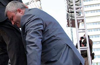 Tuncay Özkan da Büyükanıt'ı eleştirenler kervanında.16644