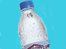 Ödemin nedeni az su içmek.6712