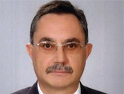 Kazada hayatını yitiren MHP'li vekil aşırı hız kurbanı.12402
