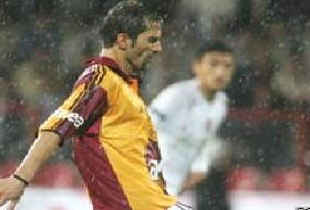 Galatasaray hata yaptı!.10712