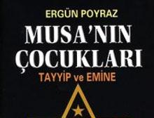 Ergün Poyraz, Erdoğan'a hakaretten de ifade verecek.9480