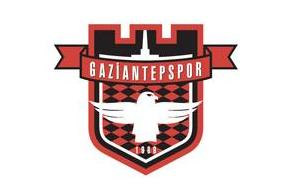 Gaziantepspor'a 6 yeni oyuncu.8282