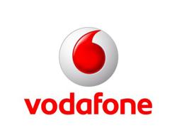 Vodafone'dan ücretsiz tarife! .18628
