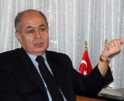 Cumhurbaşkanı Sezer'den, Türkiye'de siyaset analizi.9998