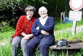 Alzheimer'a �are bulundu! .23528