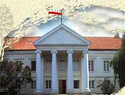 Polonya'da hükümet krizi .10376