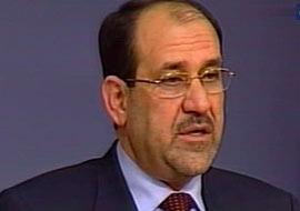 Maliki ve Erdoğan ortak mutabakat muhtırası imzaladı.11652