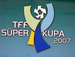 Süper Kupa'dan hangi takım ne kadar kazandı? Rakamlar.12950