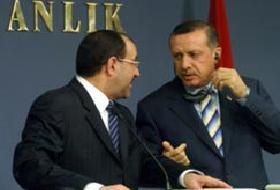 Maliki,