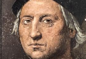 Amerika'yı Marko Polo mu Kristof Kolomb mu keşfetti?.13566