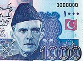 Pakistan'da Türk bayrağı krizi .20725