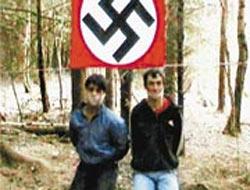 Rus ırkçılar iki müslümanı öldürdü.16466