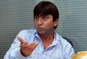 Rıdvan Fener'i nasıl buldu? .8327